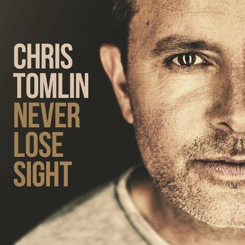 Worship Leader Chris Tomlin